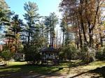 109 Sweet Pea Ln, Pocono Pines, PA 18350 photo 3