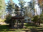 109 Sweet Pea Ln, Pocono Pines, PA 18350 photo 5