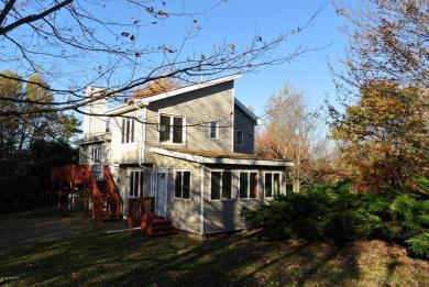221 Sage Rd, Long Pond, PA 18334