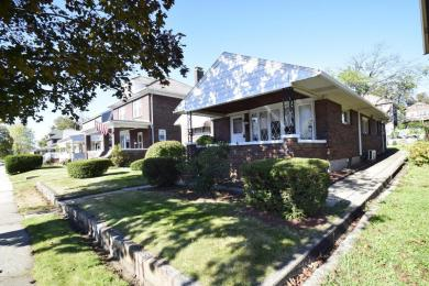 127 Franklin Ave, Palmerton, PA 18071