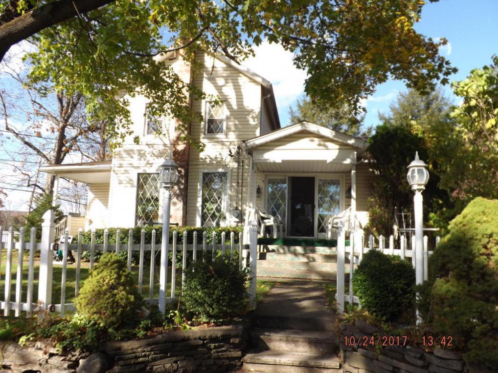 106 Loysen Rd, Stroudsburg, PA 18360