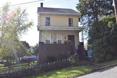 Photo of 229 N North Ave, Jim Thorpe, PA 18229