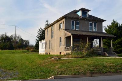 Photo of 3629 E Columbia Street, Whitehall, PA 18052