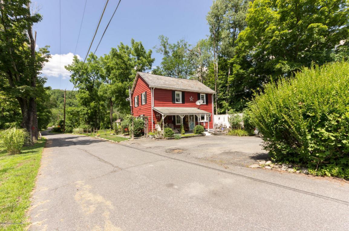 1145 Mervine Road, Stroudsburg, PA 18360