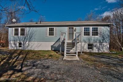 Photo of 502 Scenic Dr, Albrightsville, PA 18210