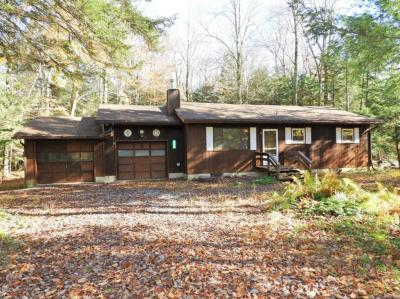 Photo of 263 King Arthur Road, Pocono Lake, PA 18347