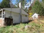 21 Laurel Ln, Albrightsville, PA 18210 photo 1