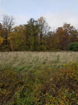 Photo of 1858 Totts Gap, Upper Mt Bethel, PA 18013