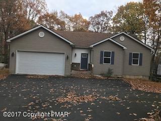 803 Placer Ct, Lords Valley, PA 18428
