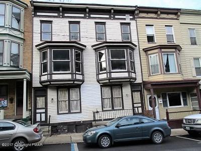 Photo of 116 W Broadway, Jim Thorpe, PA 18229