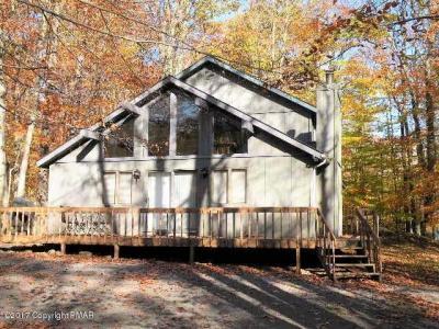 Photo of 1251 Ranger Trail, Pocono Lake, PA 18347