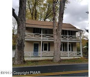 589 Slateford Road, Upper Mt Bethel, PA 18343