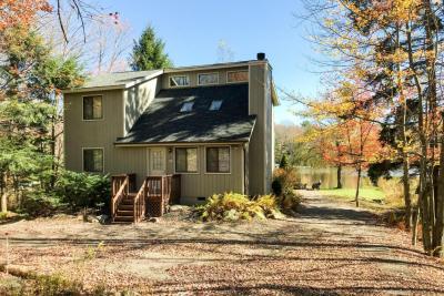 Photo of 248 N Arrow Dr, Pocono Lake, PA 18347