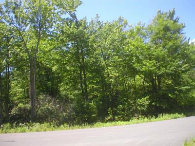 Photo of H14 Wolf Hollow Rd, Lake Harmony, PA 18624