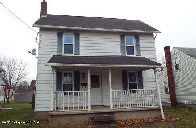 1643 Spring Garden Ave, Berwick, PA 18603
