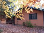 3207 Tall Timber Lake Road, Pocono Pines, PA 18350 photo 1