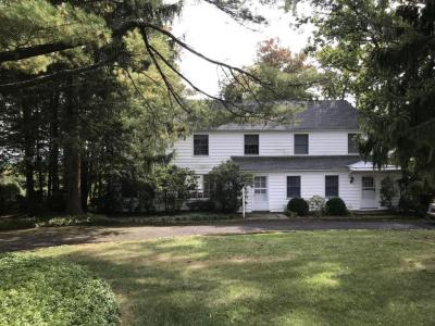 Photo of 140 Leavitts Branch Road, Skytop, PA 18357