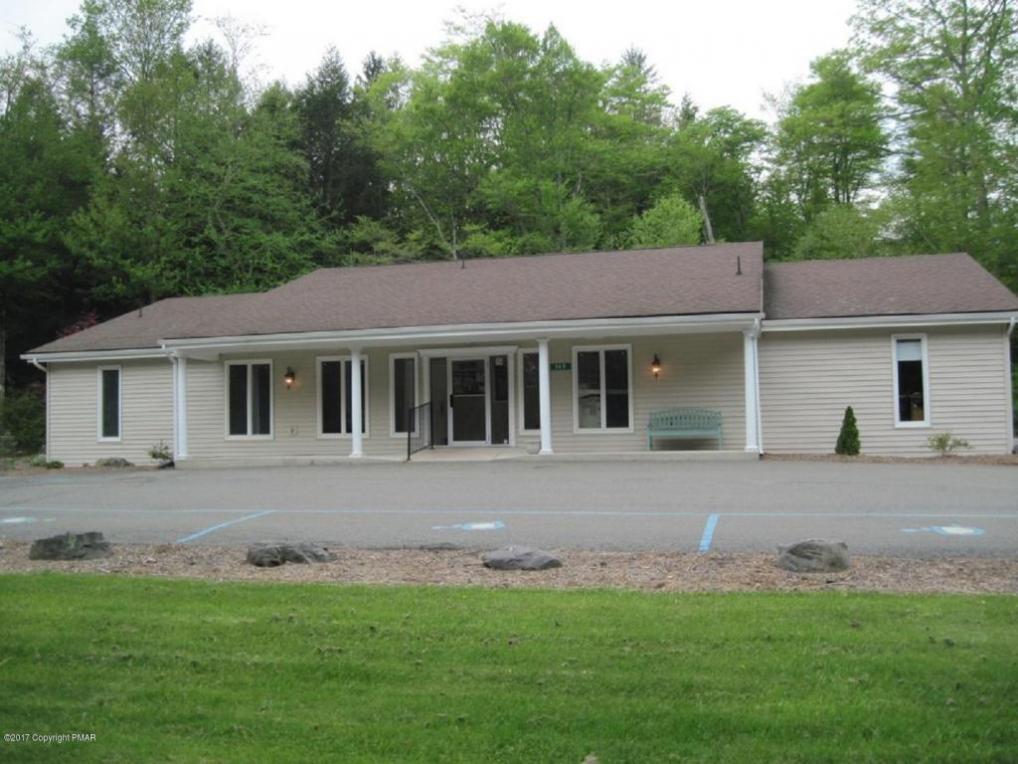 149-2 Village Park Dr, Pocono Lake, PA 18347