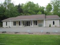 149-2 Village Park Dr, Pocono Lake, PA 18347