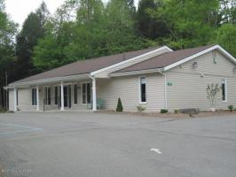 149-1 Village Park Dr, Pocono Lake, PA 18347