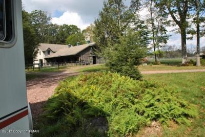 Photo of 1201 N. Old Stage Rd, Albrightsville, PA 18210
