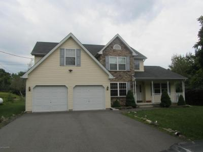 Photo of 5 Highridge Rd, Albrightsville, PA 18210