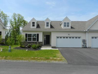 Photo of 26 Palmer Court Dr., Drums, PA 18222
