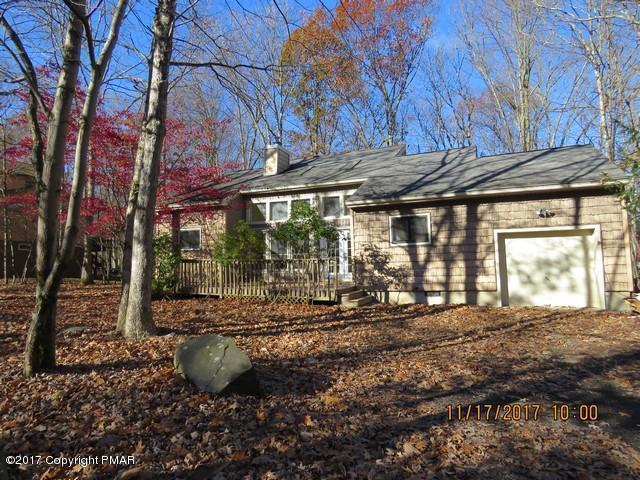 6228 Willowicke Ter, East Stroudsburg, PA 18301