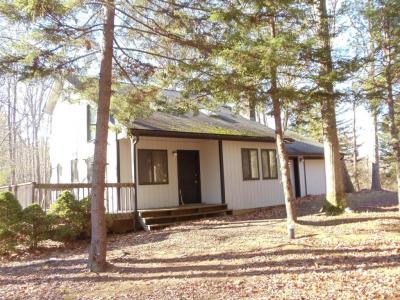 Photo of 236 Moseywood Rd, Lake Harmony, PA 18624