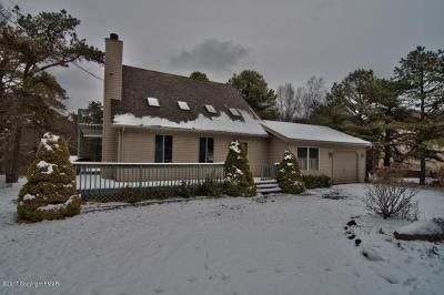 Photo of 76 Jeffers Way, Albrightsville, PA 18210
