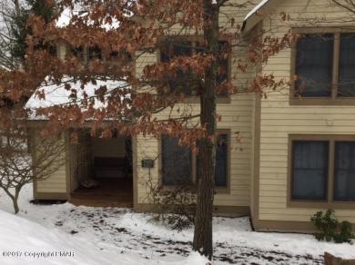 395 Vista Dr, Tannersville, PA 18372