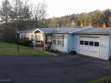 1218 Blue Mountain Cir, Saylorsburg, PA 18353