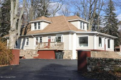 Photo of 14 & 16 Knob Road, Mount Pocono, PA 18344