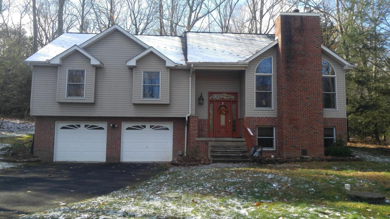 1530 Wooded Acres, Stroudsburg, PA 18360