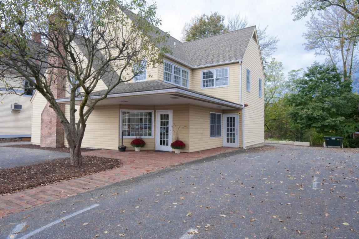 134 Washington St, East Stroudsburg, PA 18301