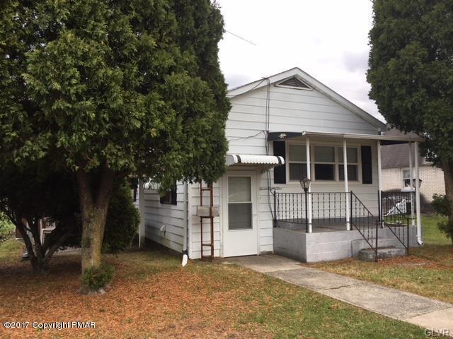 785 Lincoln Ave, Palmerton, PA 18071