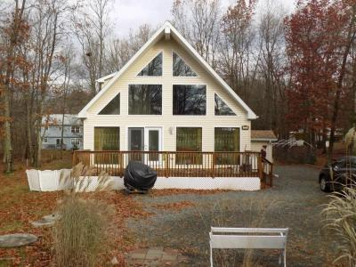 Photo of 17 Beaver Dr, Albrightsville, PA 18210