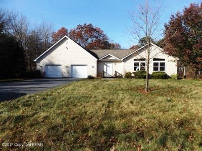 Photo of 96 Cold Spring Dr, Jim Thorpe, PA 18229