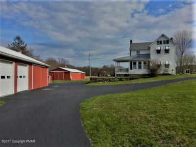 Photo of 631 Smith Hill Rd, Stroudsburg, PA 18360