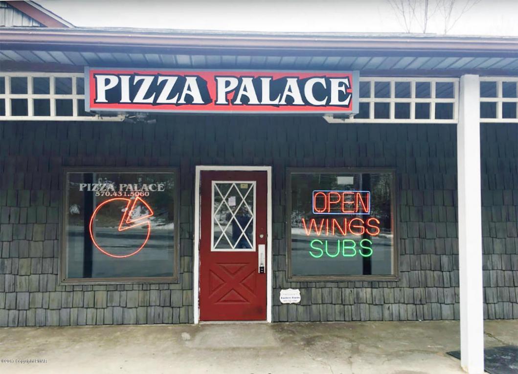 5310 Winona Falls Road, East Stroudsburg, PA 18302