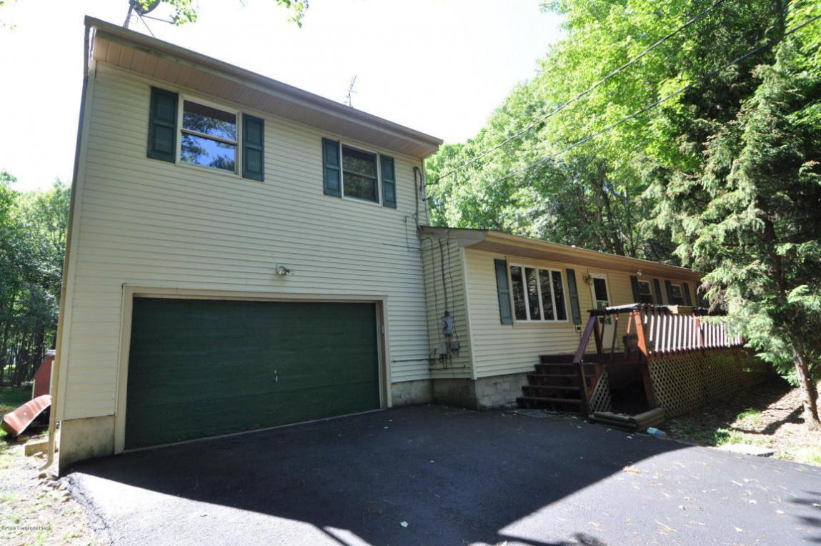 231 Holmes Way, Albrightsville, PA 18210