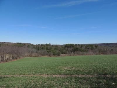 Photo of 695 Lot 1 Interchange Rd, Kunkletown, PA 18058