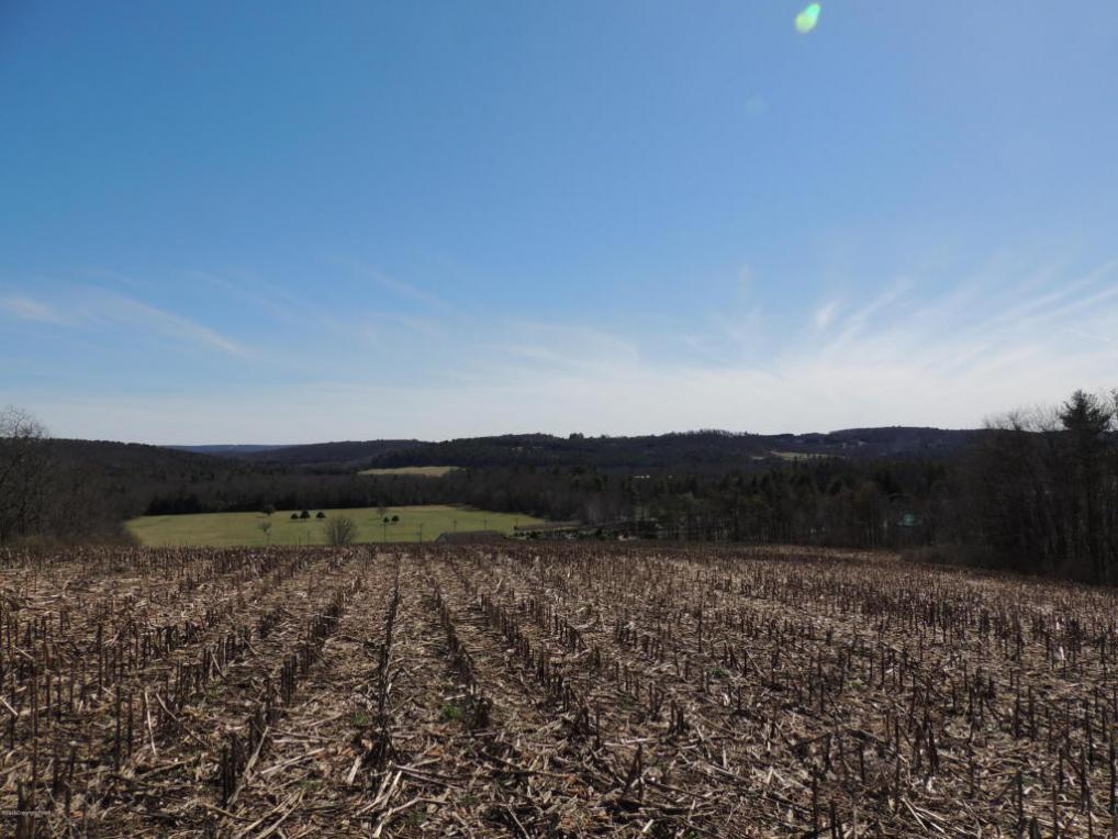 695 Lot 2 Interchange Rd, Kresgeville, PA 18058