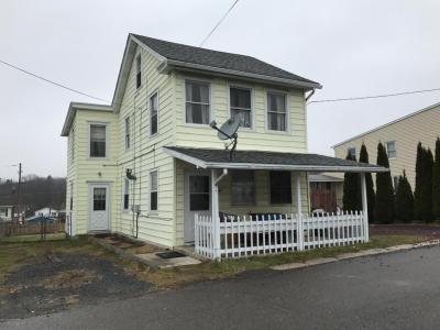 Photo of 511 Oak St, Jim Thorpe, PA 18229