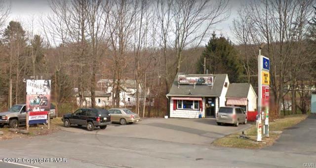 2527 Route 611, Scotrun, PA 18355