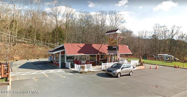 2477 Route 611, Scotrun, PA 18355