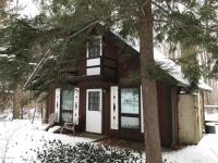 4173 Hemlock Trl, Pocono Pines, PA 18350