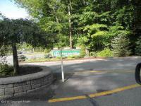 2045 Beaver Run Rd, Pocono Lake, PA 18347