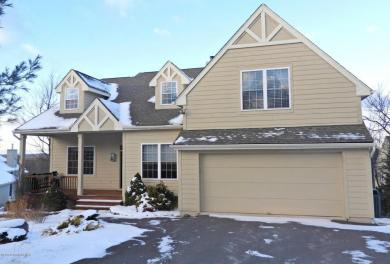 106 Meenesink Lane, Long Pond, PA 18334