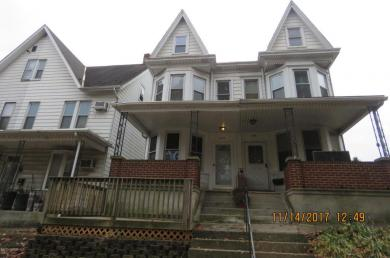 1432 Northampton St, Easton, PA 18042